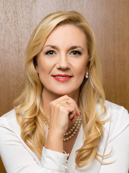 Monika Drab-Grotowska