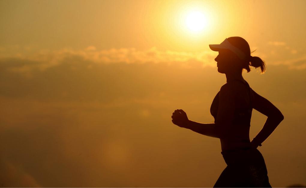 Odpowiedzialność Zarządu za skutki koronawirusa - mistrzostwa półmaraton gdynia